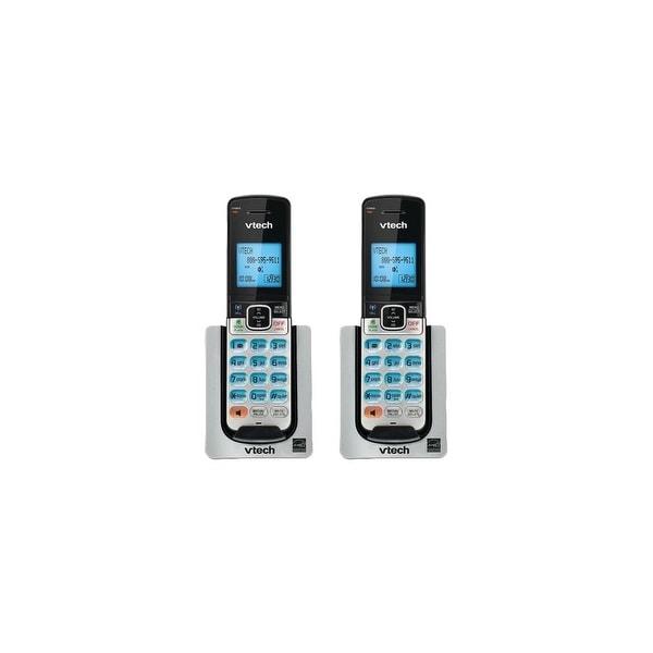 Vtech DS6600 (2-Pack) Vtech Cordless Handset