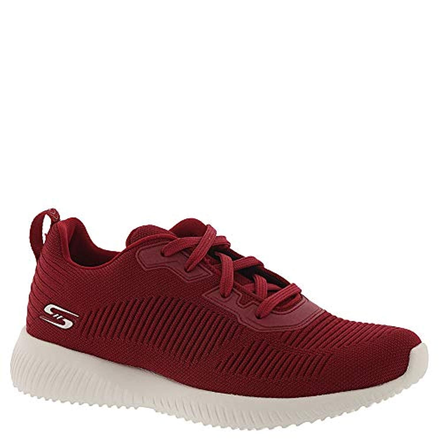 Skechers Special Offers | Find Great Sale Deals Shopping at