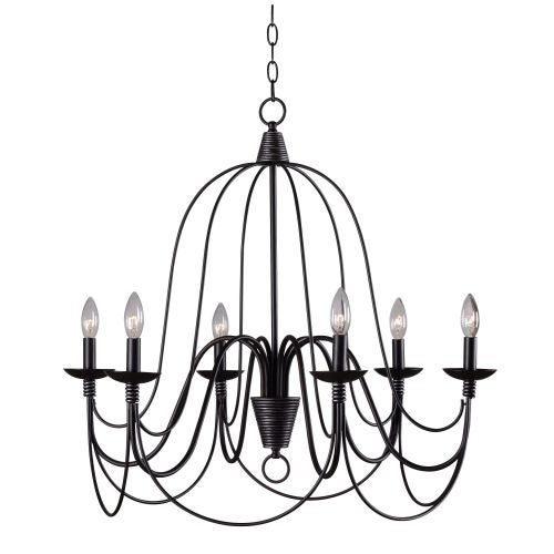shop kenroy home 93066orb pannier 6 light 1 tier candle style Uragano Ceiling Fan kenroy home 93066orb pannier 6 light 1 tier candle style chandelier