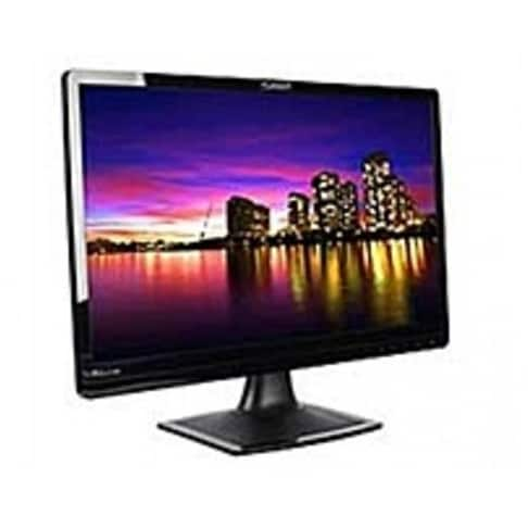 Planar Systems 997-6897-00 PLL2210W 22-inch Widescreen LED-LCD (Refurbished)