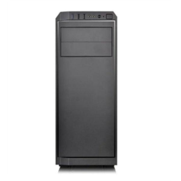 Thermaltake Case CA-3K7-45M1NU-02 V100 450 Watts Power Supply ATX Mid Tower Black Retail