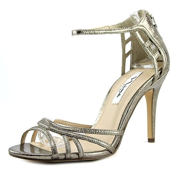 Nina Callie Women Canyon Sandals