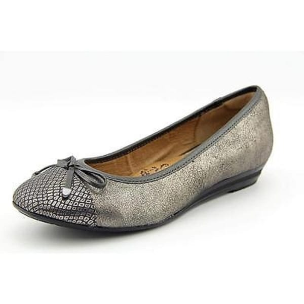 Sofft Women's Selima Flats