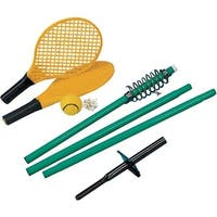 Tether Tennis Game Set
