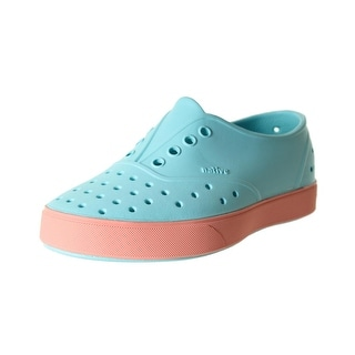Native Girls Miller Round Toe Odor Resistant Casual Shoes - 2