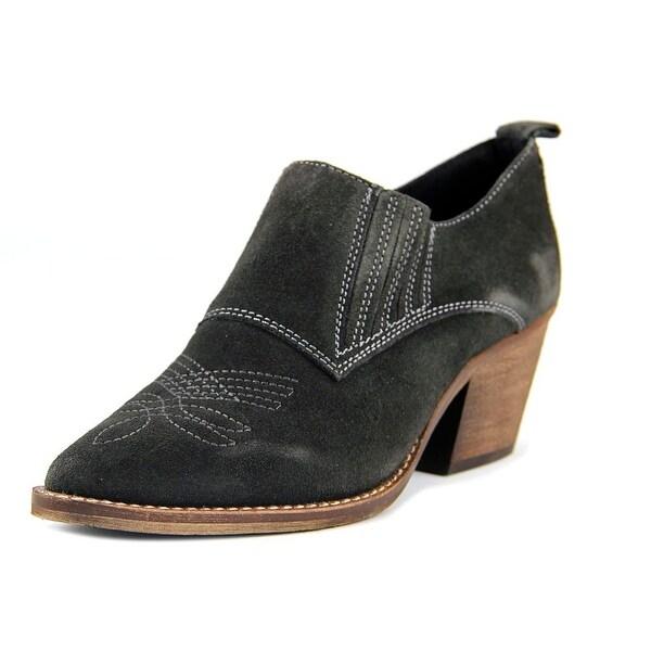 Sixtyseven 78805 Serraje Gris Boots
