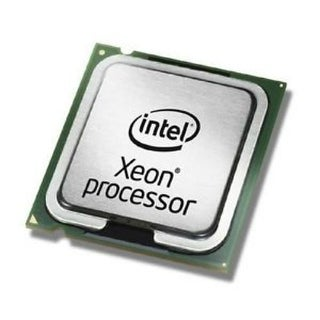 Lenovo Intel Xeon E5-2620V3 - 2.4 GHz 81Y7115 Xeon Hexa Core Server Processor