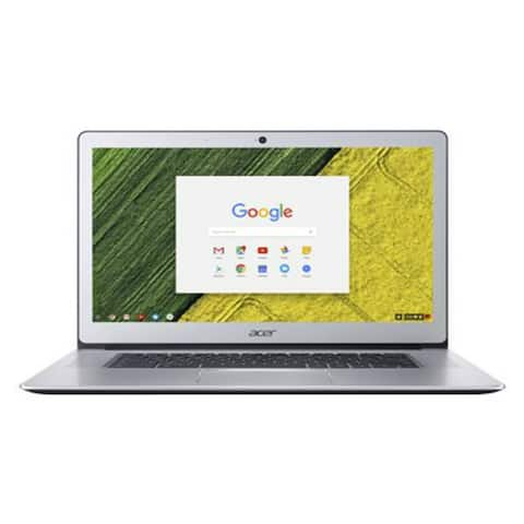 Buy Laptops Online at Overstock   Our Best Laptops