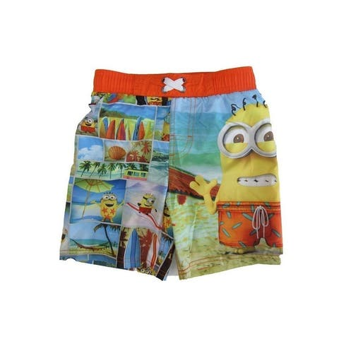 8cf961bea09dc Disney Boys' Clothing | Find Great Children's Clothing Deals ...