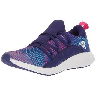 adidas Kids' Fortarun X K