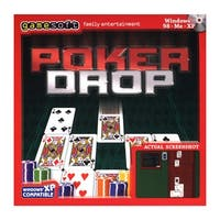 GameSoft Poker Drop for Windows PC