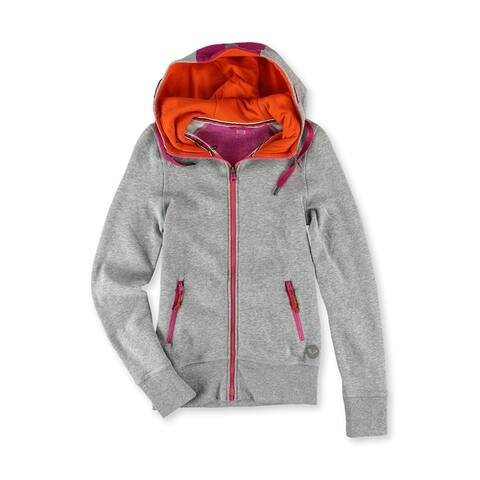 Roxy Womens Distance Hoodie Sweatshirt