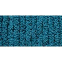 Dark Teal - Blanket Yarn