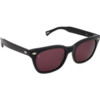 Raen Womens Loro   Sunglasses Sunglasses