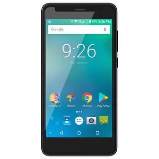 Schok Freedom Turbo 16GB Unlocked GSM Phone w/ 13MP Camera - multi