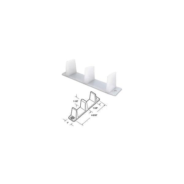 Slide Co Closet Door Floor Guide Free Shipping On Orders Over 45 12257617
