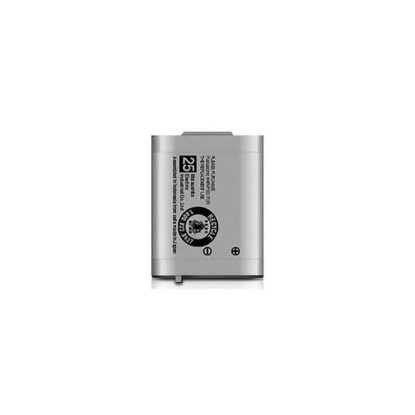 Replacement Battery For Panasonic KX-2383 / KX-TG2382B Phone Models