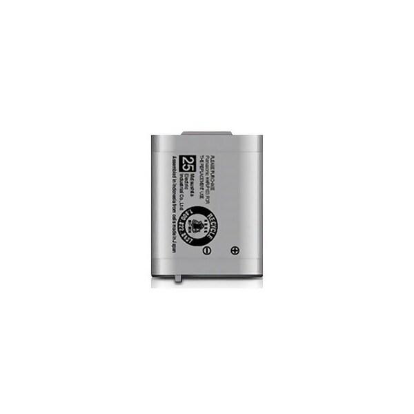 Replacement Panasonic HHR-P103 NiMH Cordless Phone Battery
