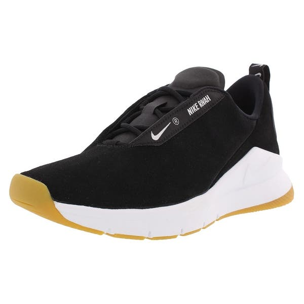 Llanura casual Implacable  Shop Nike Rivah PRM Women's Shoes - Overstock - 29203836