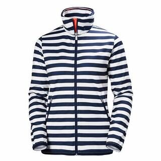 Helly Hansen Womens Naiad Fleece Jacket