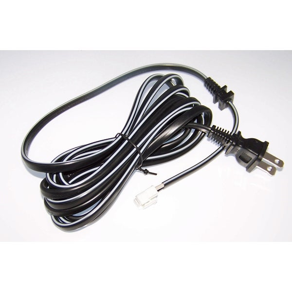 NEW OEM Philips Power Cord Cable Originally Shipped With 42HFL5784L, 42HFL5784L/F7
