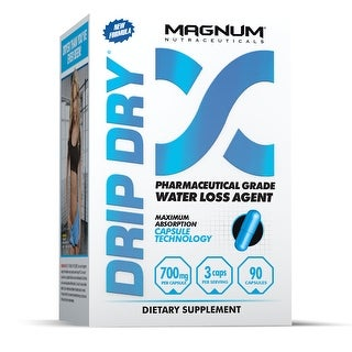 Magnum Nutraceuticals Drip Dry Natural Diuretic 700 mg - 90 Capsules|https://ak1.ostkcdn.com/images/products/is/images/direct/7b4c74041aa7aeda20226bf0b26ea3244c6ce7cc/Magnum-Nutraceuticals-Drip-Dry-Natural-Diuretic-700-mg---90-Capsules-%7C-Defines-Lean-Muscle-%26-Protects-Against-Cramping.jpg?_ostk_perf_=percv&impolicy=medium