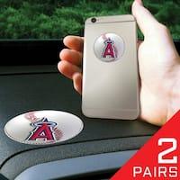 MLB - Los Angeles Angels Get a Grip 2 Pack