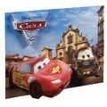 Breakthrough Level Two Disney Pixar Cars 3D Puzzle