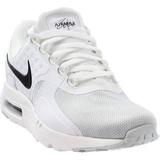 c05d1dd466 White Nike Men's Shoes | Find Great Shoes Deals Shopping at ...