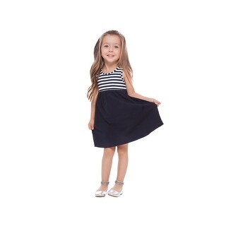 Toddler Girl Dress Little Girl Striped Sundress Summer Pulla Bulla 1-3 Years|https://ak1.ostkcdn.com/images/products/is/images/direct/7b51bba232a58fce3a60d8e5492404fc2e69d271/Toddler-Girl-Dress-Little-Girl-Striped-Sundress-Summer-Pulla-Bulla-1-3-Years.jpg?_ostk_perf_=percv&impolicy=medium