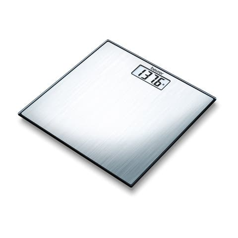 Beurer Bathroom Scale, GS366