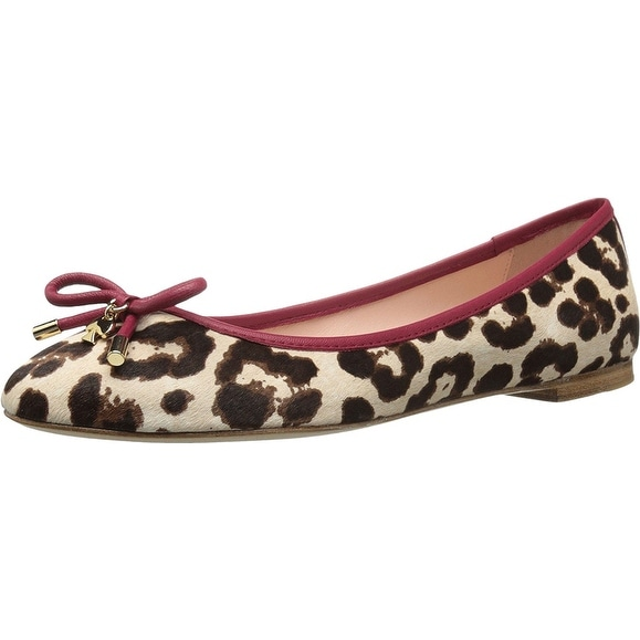 Kate Spade New York Womens Willa - 10.5