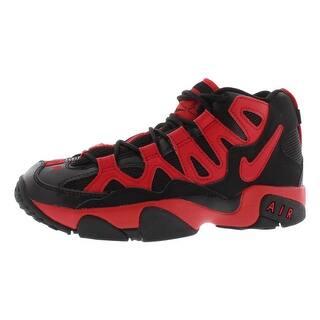 d6cf0643d1a0 Nike Slant Gradeschool Kid s Shoes ...