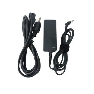 New Acer ADP-18TB C Tablet Laptop Ac Power Adapter Charger & Cord 18 Watt