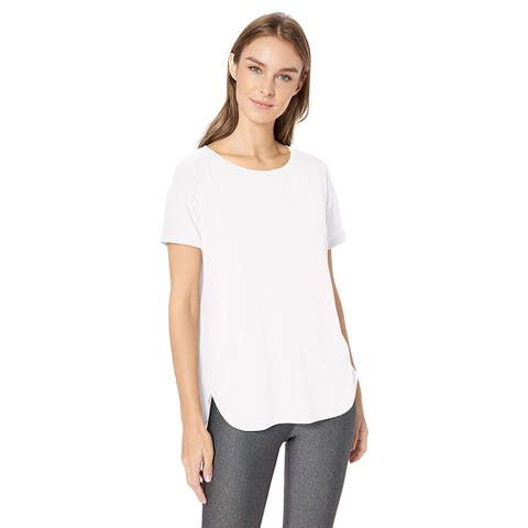 79a4773c Silver Tops   Find Great Women's Clothing Deals Shopping at Overstock