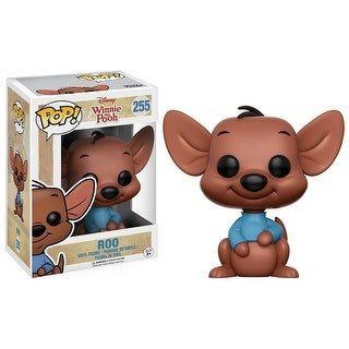 Winnie The Pooh POP Vinyl Figure: Roo - multi