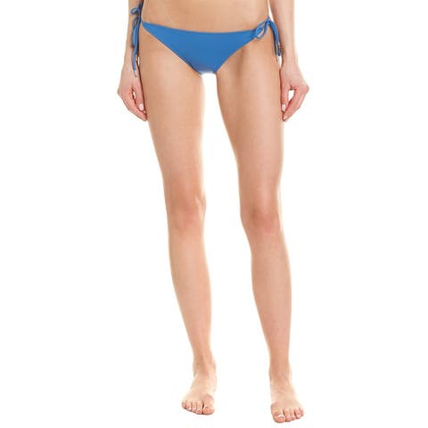 La Perla Side-Tie Bikini Brief