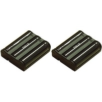 """TL26502-NB (2 Pack) Replacement Battery"""