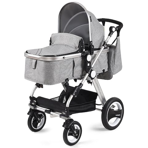 Buy Strollers Online At Overstock Com Our Best Strollers