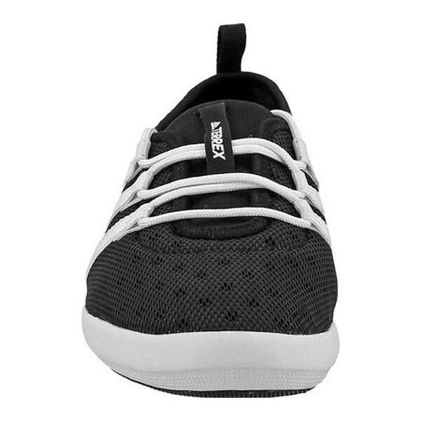 Shop adidas Women's Terrex Climacool Boat Sleek Water Shoe