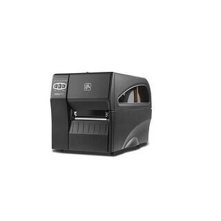 Zebra Print A4 Zt22042-T01000fz Printer 203 Dpi Resolution