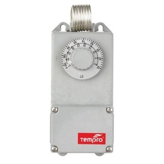 Line Voltage -30 To 110 Degree F Polymeric Housing Isolated SPDT