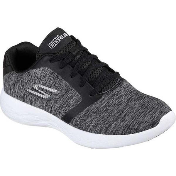 GOrun 600 Divert Running Shoe