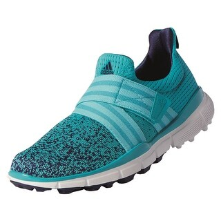 Adidas ClimaCool Knit Women's Golf Shoe