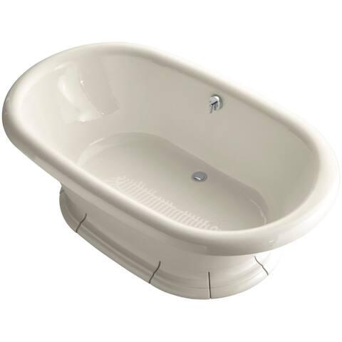 Kohler Bathtubs Shop Our Best Home Improvement Deals