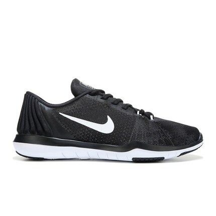 Nike Women's FLEX SUPREME TR 5 Training