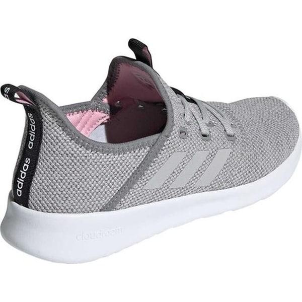 Shop adidas Women's Cloudfoam Pure
