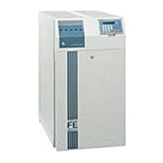 Eaton FD060AA0A0A0A0B Ferrups 1.15 KVA Tower 120V Hardwired for (Refurbished)