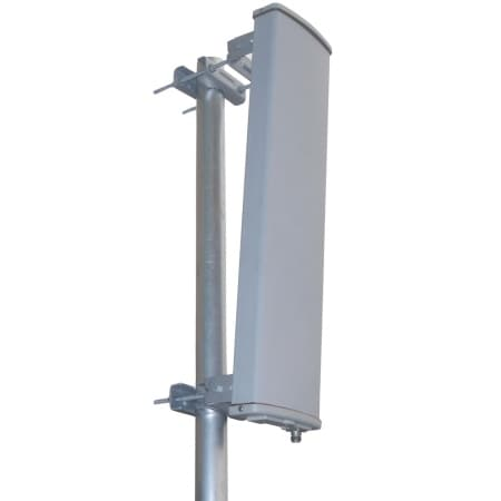 TerraWave - 4.9-5.8 GHz 13dBi Patch Antenna