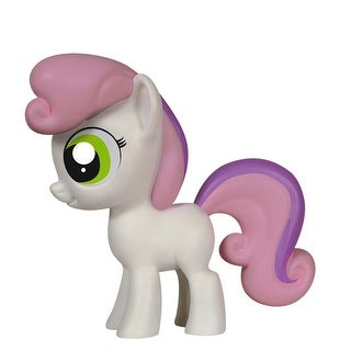 "My Little Pony Funko 4.5"" Vinyl Figure Sweetie Belle"